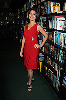 Rena Riffel<br />