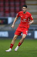 Conor Wilkinson of Leyton Orient during Leyton Orient vs Harrogate Town, Sky Bet EFL League 2 Football at The Breyer Group Stadium on 21st November 2020
