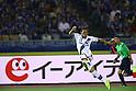 2015 J1 - Yokohama F Marinos 1-1 Gamba Osaka