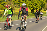 2019-05-12 VeloBirmingham 034 FB Astley Lane