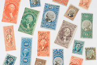 AVAILABLE FOR COMMERCIAL OR EDITORIAL LICENSING FROM GETTY IMAGES.  Please go to www.gettyimages.com and search for image # 173083833.<br />