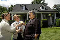 File Photo -  Ginette Reno<br /> <br />  photo  : Jacques Pharand<br />  -  Agence Quebec Presse