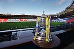291015 Scottish Cup Draw