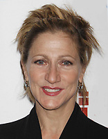 Edie Falco  2-20-10, Photo By John Barrett/PHOTOlink