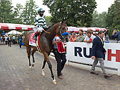 7th Ballerina Stakes - Gamine