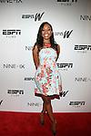 New York Special Screening of ESPN Films & espnW's VENUS VS. & COACH