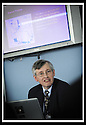 01/05/2008   Copyright Pic: James Stewart.File Name : 27_business_fair.FALKIRK BUSINESS FAIR 2008.GEORGE STEVENSON :: MATHIESONS BAKERIES LTD.James Stewart Photo Agency 19 Carronlea Drive, Falkirk. FK2 8DN      Vat Reg No. 607 6932 25.Studio      : +44 (0)1324 611191 .Mobile      : +44 (0)7721 416997.E-mail  :  jim@jspa.co.uk.If you require further information then contact Jim Stewart on any of the numbers above........