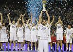 2012.02.19 Copa del Rey Final FC Barcelona Real Madrid