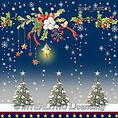 Skarlett, NAPKINS, SERVIETTEN, SERVILLETAS, Christmas Santa, Snowman, Weihnachtsmänner, Schneemänner, Papá Noel, muñecos de nieve, paintings+++++,BGSPSV0075,#SV#,#X#