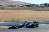 Verizon IndyCar Series<br /> GoPro Grand Prix of Sonoma<br /> Sonoma Raceway, Sonoma, CA USA<br /> Sunday 17 September 2017<br /> Graham Rahal, Rahal Letterman Lanigan Racing Honda<br /> World Copyright: Jake Galstad<br /> LAT Images