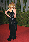 Madonna at The 2009 Vanity Fair Oscar Party held at The Sunset Tower Hotel in West Hollywood, California on February 22,2009                                                                                      Copyright 2009 RockinExposures / NYDN