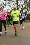 2020-02-23 Hampton Court Half 078 TRo Hampton Court