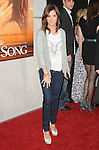 Ashley Tisdale at the Touchstone Pictures' World Premiere of The Last Song held at The Arclight  in Hollywood, California on March 25,2010                                                                   Copyright 2010  DVS / RockinExposures