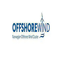 Offshore Wind Cluster