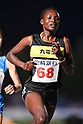 Athletics : The 30th Golden Games in Nobeoka