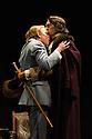 The Judas Kiss, Duke of York's
