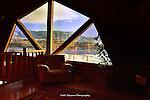 Snowberry Inn, Utah - Snowbasin, Powder Mountain