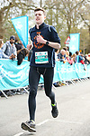 2019-03-17 Brentwood Half 053 PT Finish