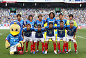 J1 Teams - Yokohama F Marinos
