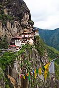 Blue Economy - bhutan