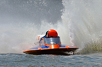 #93          (Outboard Hydroplanes)