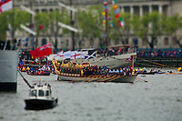 """""""Diamond Jubilee"""". <br /> <br /> For more pictures on this event click here: <a href=""""http://bit.ly/SOjcic""""> http://bit.ly/SOjcic</a>"""