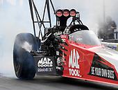 Doug Kalitta Doug Kalitta, Mac Tools, Top Fuel Dragster