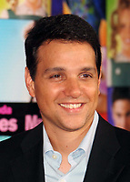 Ralph Macchio 7-16-07 Photo By John Barrett/PHOTOlink