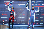 2021-09-19 TC America Watkins Glen