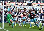 2017-08-19 Burnley v West Bromwich Albion