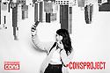 cons project la closing event @ cons pop up: la