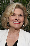 Debra Monk during The New York Gilbert and Sullivan Players honor Composer Rupert Holmes at the Players Club on June 12, 2019 in New York City.