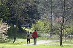 Europa, DEU, Deutschland, Nordrhein Westfalen, NRW, Niederrhein, Rheinland, Krefeld, Parkanlage im Fruehling, Schoenhausenpark, Kategorien und Themen, Natur, Umwelt, Landschaft, Jahreszeiten, Stimmungen, Landschaftsfotografie, Landschaften, Landschaftsphoto, Landschaftsphotographie, Gaerten, Garten, Gartenanlagen, Pflanzen, Botanik, Botanisch......[Fuer die Nutzung gelten die jeweils gueltigen Allgemeinen Liefer-und Geschaeftsbedingungen. Nutzung nur gegen Verwendungsmeldung und Nachweis. Download der AGB unter http://www.image-box.com oder werden auf Anfrage zugesendet. Freigabe ist vorher erforderlich. Jede Nutzung des Fotos ist honorarpflichtig gemaess derzeit gueltiger MFM Liste - Kontakt, Uwe Schmid-Fotografie, Duisburg, Tel. (+49).2065.677997, schmid.uwe@onlinehome.de, www.image-box.com]