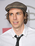 Dax Shepard  at Disney's World Premiere of Old Dogs held at The El Capitan Theatre in Hollywood, California on November 09,2009                                                                   Copyright 2009 DVS / RockinExposures