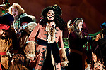 RCM Opera Robinson Crusoe Sunday Cast