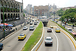 traffic in the Guadalajara Metropolitan Area (officially, in Spanish: Zona Metropolitana de Guadalajara)[2] is the most populous metropolitan area of the Mexican state of Jalisco