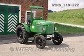 Gerhard, MASCULIN, tractors, photos(DTMB140-222,#M#) Traktoren, tractores