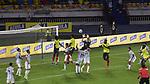 Colombia igualó 2-2 ante Argentina. Fecha 8 Eliminatorias.