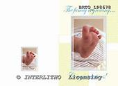 Alfredo, BABIES, paintings, BRTOLP8678,#b# bébé, illustrations, pinturas