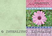 Alfredo, FLOWERS, paintings, BRTOCH40523CP,#F# Blumen, flores, illustrations, pinturas