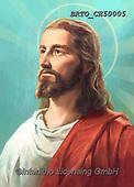 Alfredo, EASTER RELIGIOUS, OSTERN RELIGIÖS, PASCUA RELIGIOSA, paintings+++++,BRTOCH50005,#er#, EVERYDAY