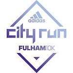 2019-11-17 City Run Fulham 10k