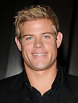 Trevor Donovan at the Noble Awards held at the Beverly Hilton Hotel in Beverly Hills, California on October 18,2009                                                                   Copyright 2009 DVS / RockinExposures
