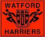 2019 Watford Half Cancelled