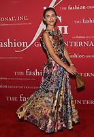 NEW YORK, NY - OCTOBER 13: Jenny Walton at the 2021 Fashion Group International Night Of Stars Gala at Casa Cipriani in New York City on October 13, 2021. Credit: John Palmer/MediaPunch