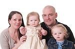 Whitham Family 2