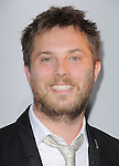 Duncan Jones at The Summit Entertainment L.A Premiere of Source Code held at The Cinerama Dome in Hollywood, California on March 28,2011                                                                               © 2010 Hollywood Press Agency