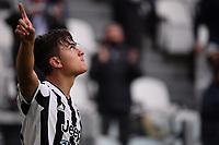 20210926 Calcio Juventus Sampdoria Serie A
