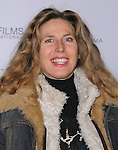 Sophie B. Hawkins attends the New Films Cinema's Premiere of Burning Palms held at The Arclight Theatre in Hollywood, California on January 12,2011                                                                               © 2010 DVS / Hollywood Press Agency