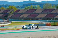 #24 ALGARVE PRO RACING (PRT) - ORECA 07/GIBSON - LMP2 - DIEGO MENCHACA (MEX) / FERDINAND HABSBURG (AUT) / RICHARD BRADLEY (GBR)